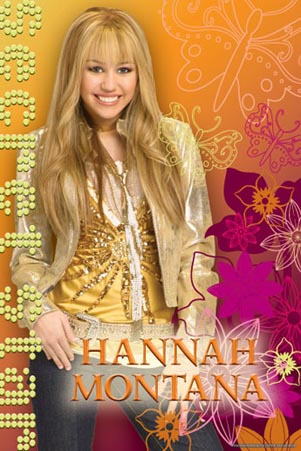 lghr16254+disneys-hannah-montana-secret-star-poster.jpg